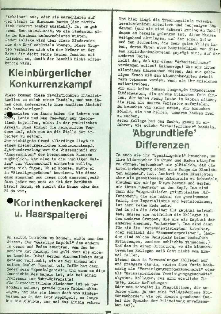 Bochum_Opel196