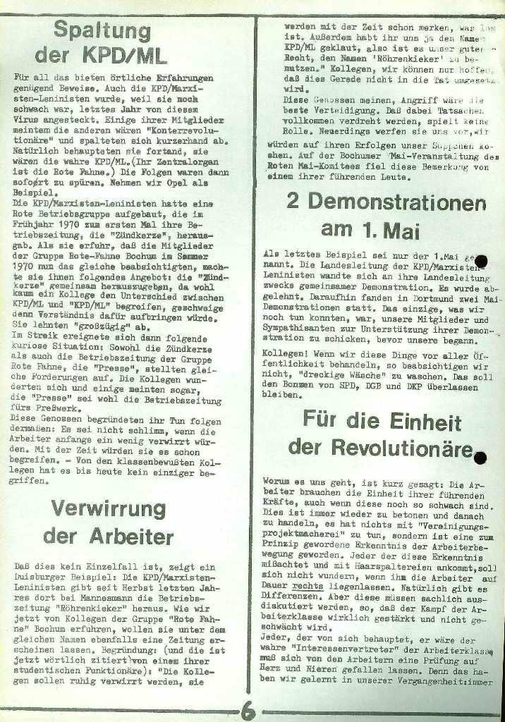 Bochum_Opel197