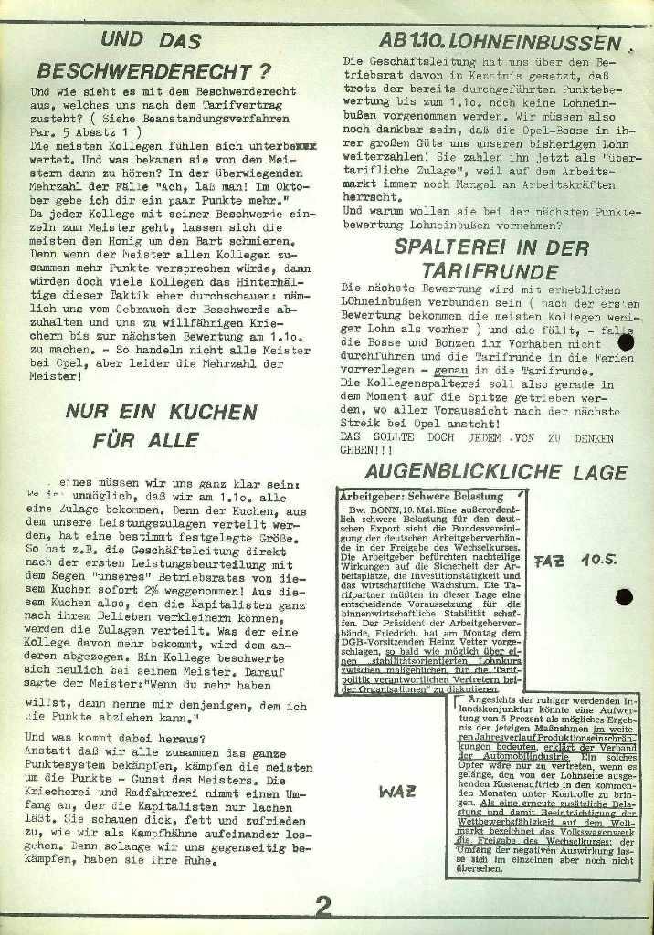 Bochum_Opel205
