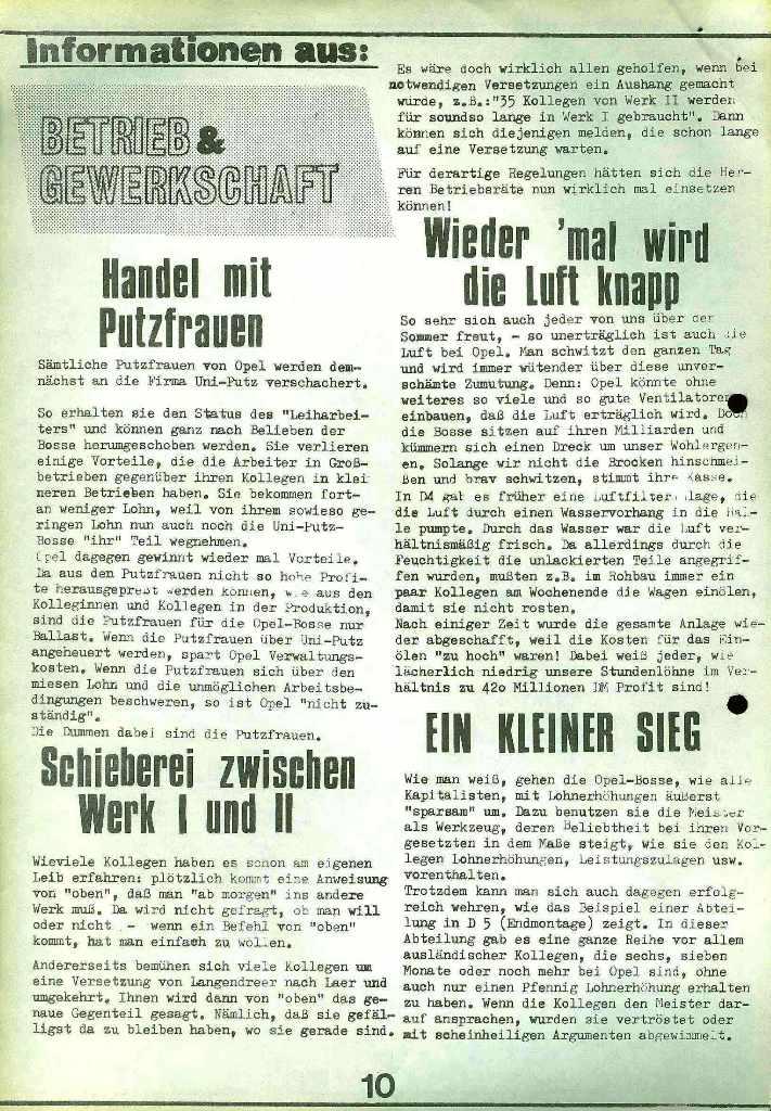 Bochum_Opel213