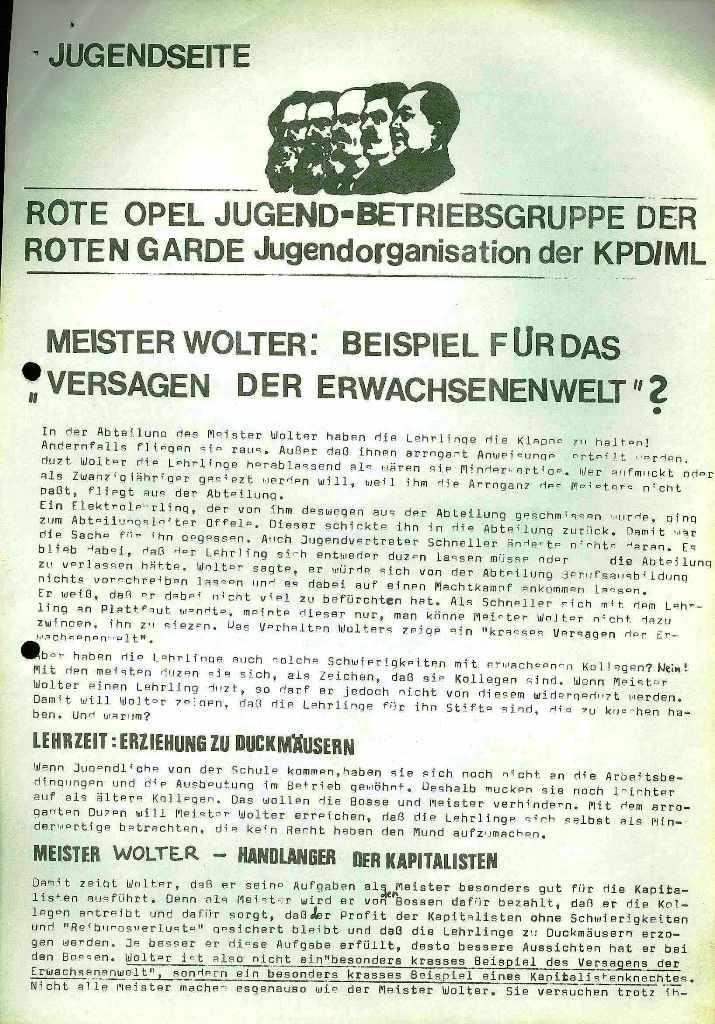 Bochum_Opel218