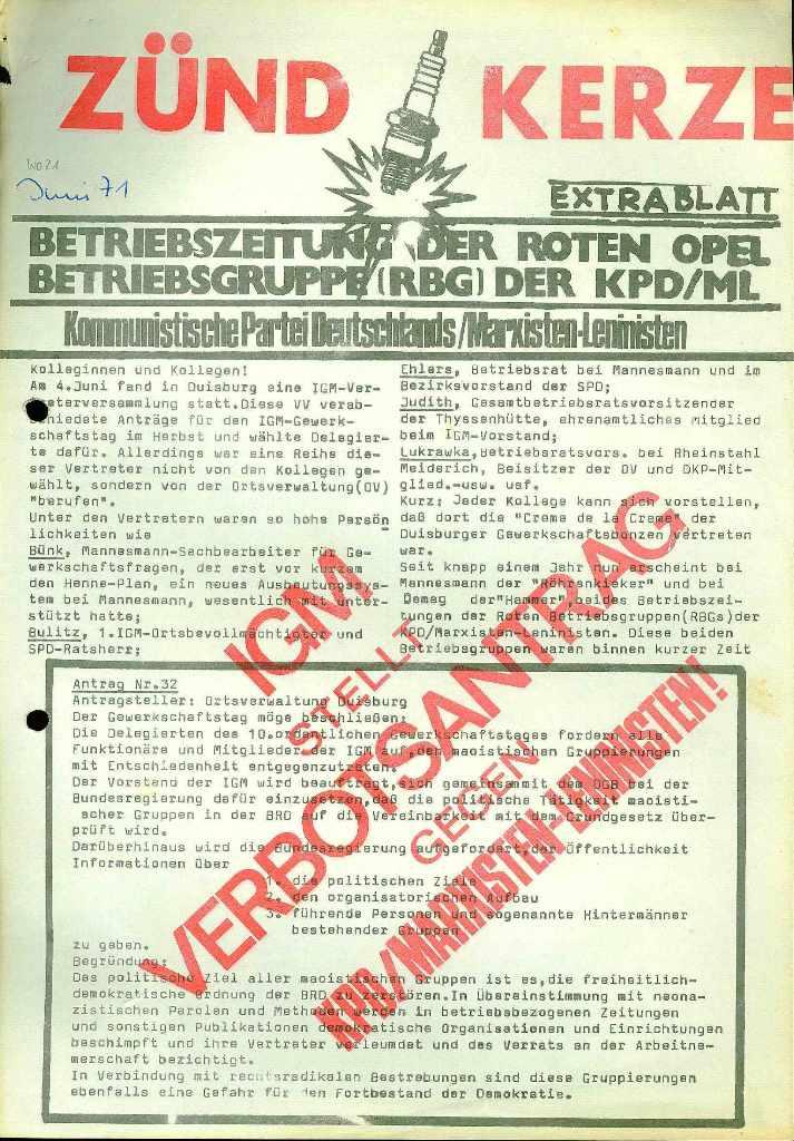 Bochum_Opel221