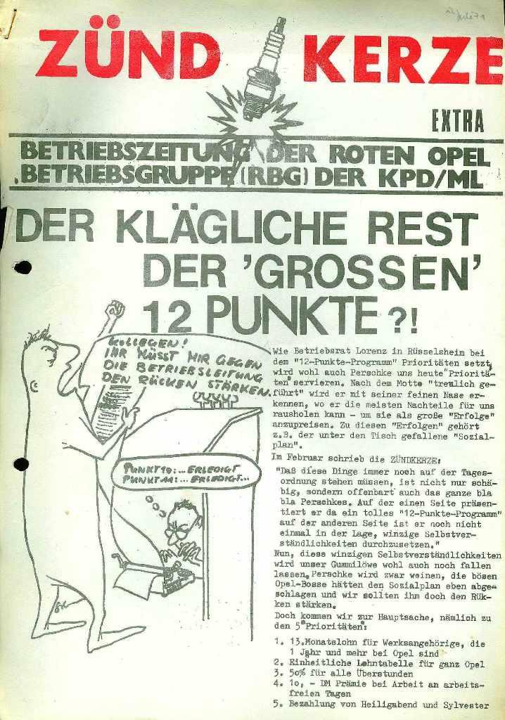 Bochum_Opel225