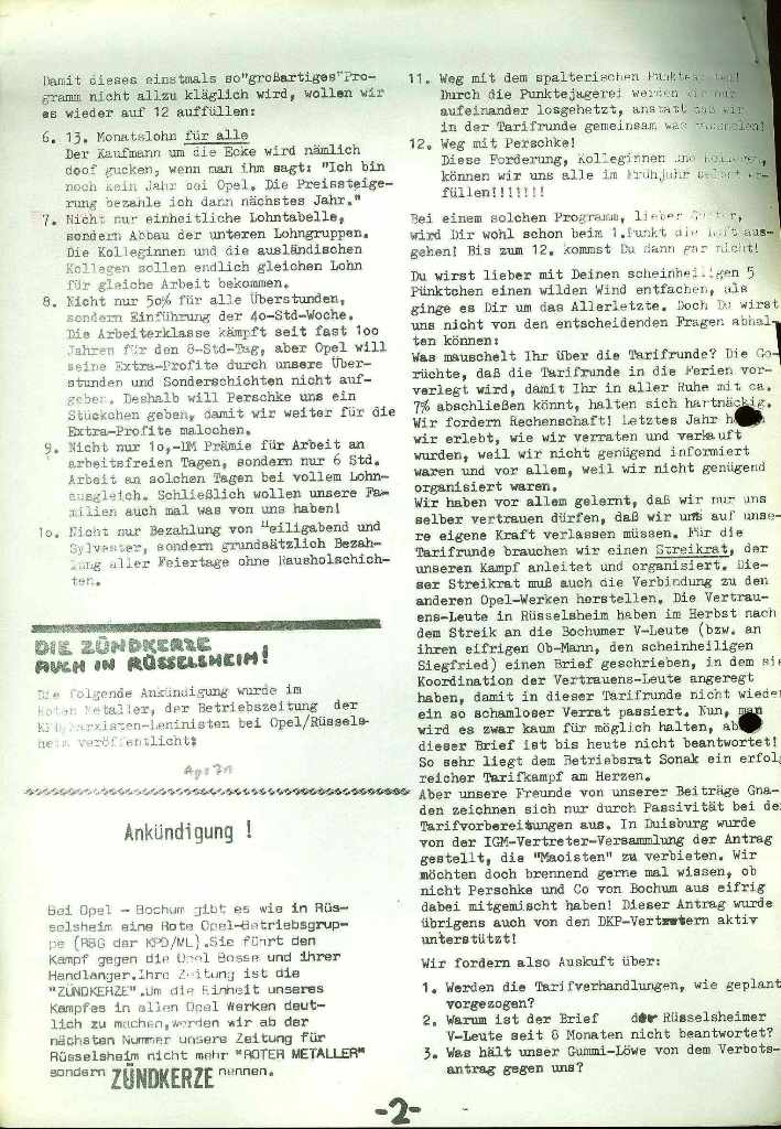 Bochum_Opel226