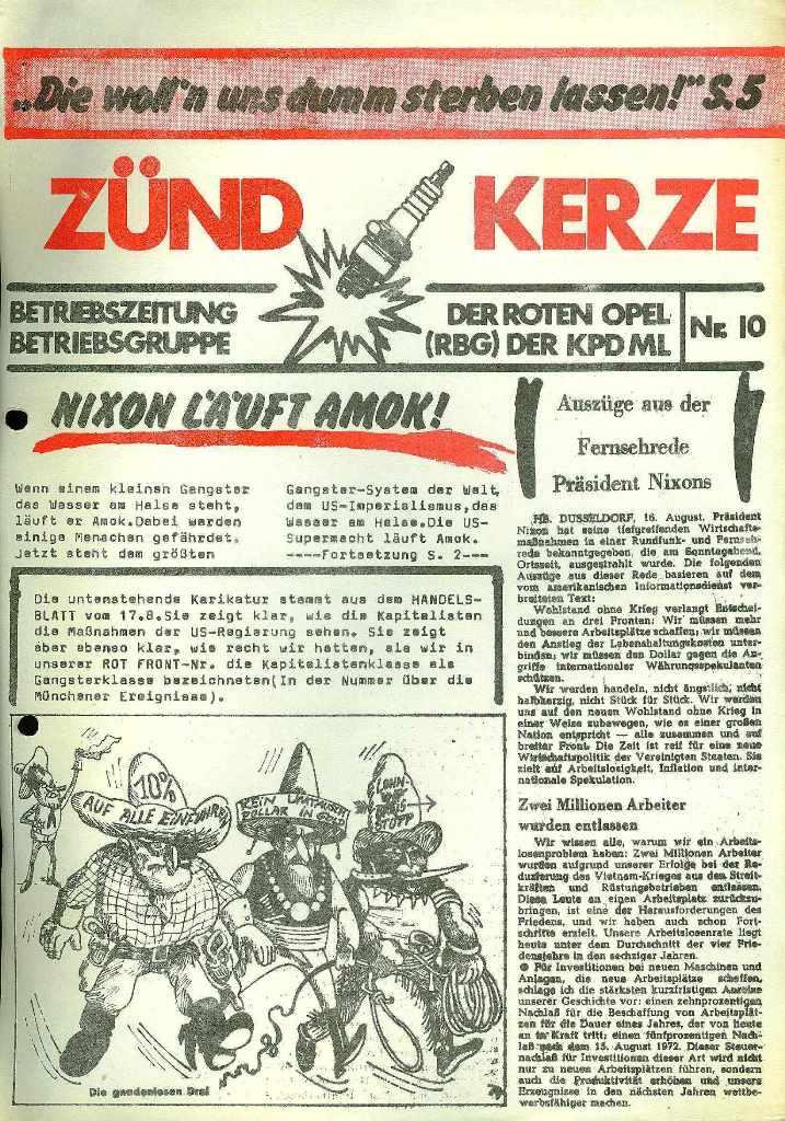 Bochum_Opel231
