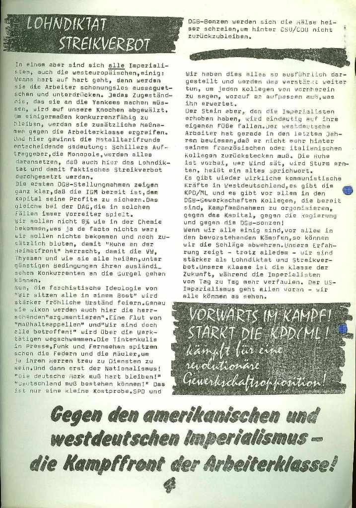 Bochum_Opel234