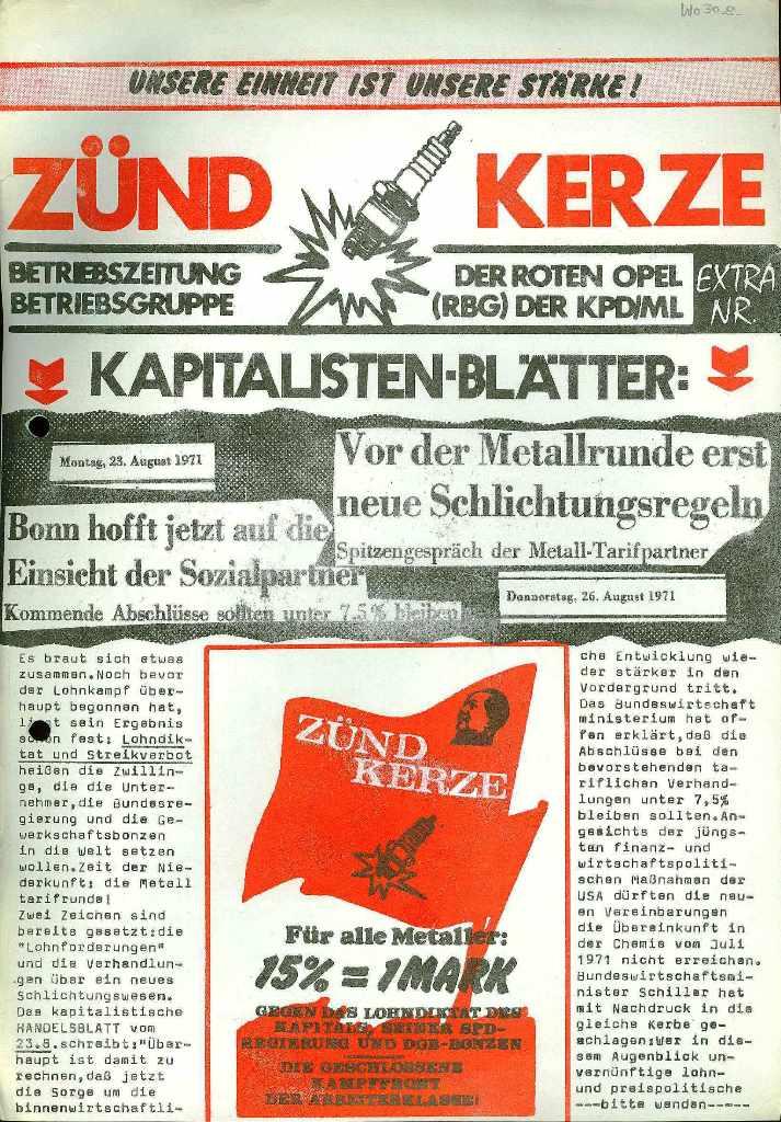 Bochum_Opel237