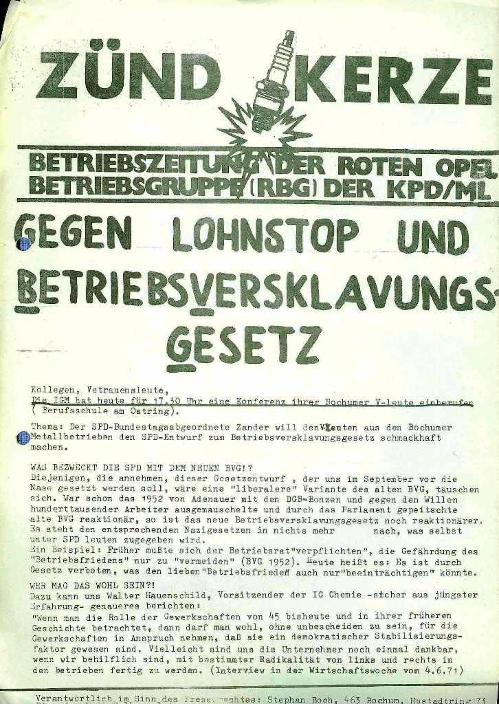 Bochum_Opel239