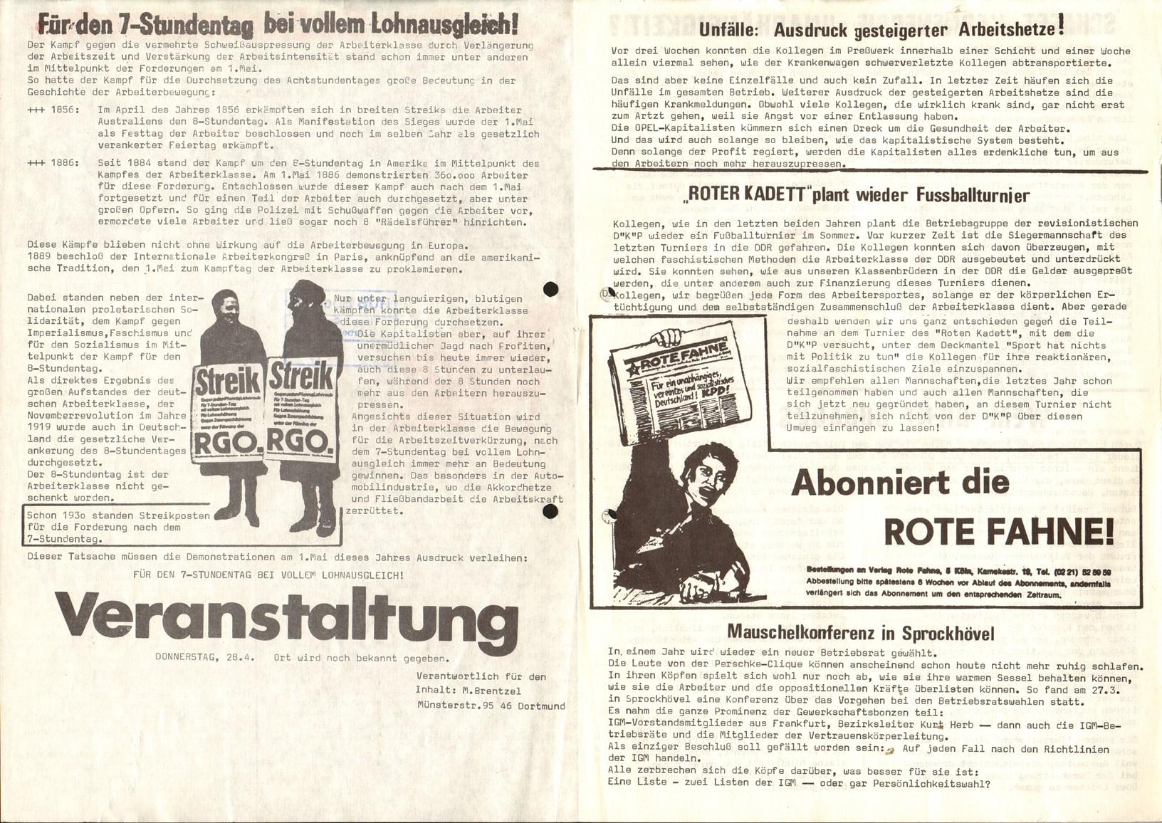 Bochum_Opel_AO_Scheinwerfer_19770400_02