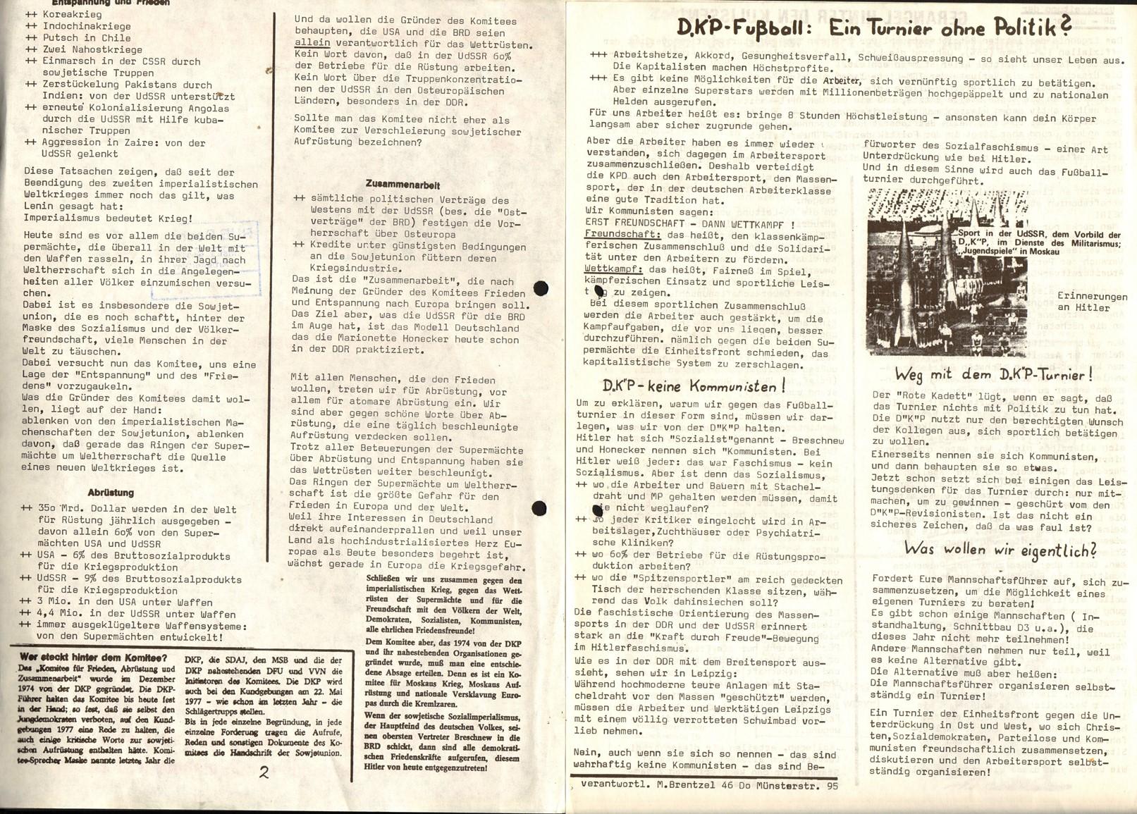 Bochum_Opel_AO_Scheinwerfer_19770500_02