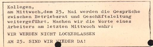Bochum_Opel_AO_Scheinwerfer_19770500_04