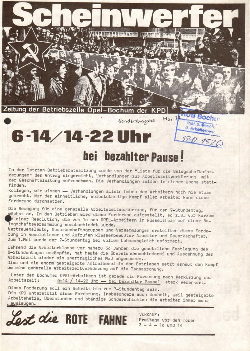 Bochum_Opel_AO_Scheinwerfer_19770500_Sonder_01