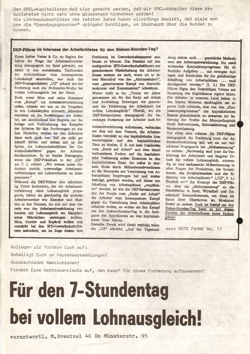 Bochum_Opel_AO_Scheinwerfer_19770500_Sonder_02