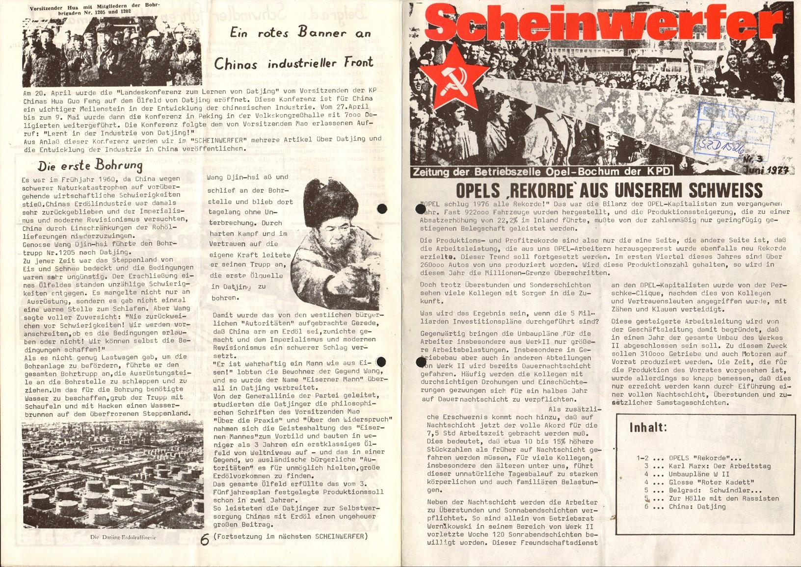 Bochum_Opel_AO_Scheinwerfer_19770600_01