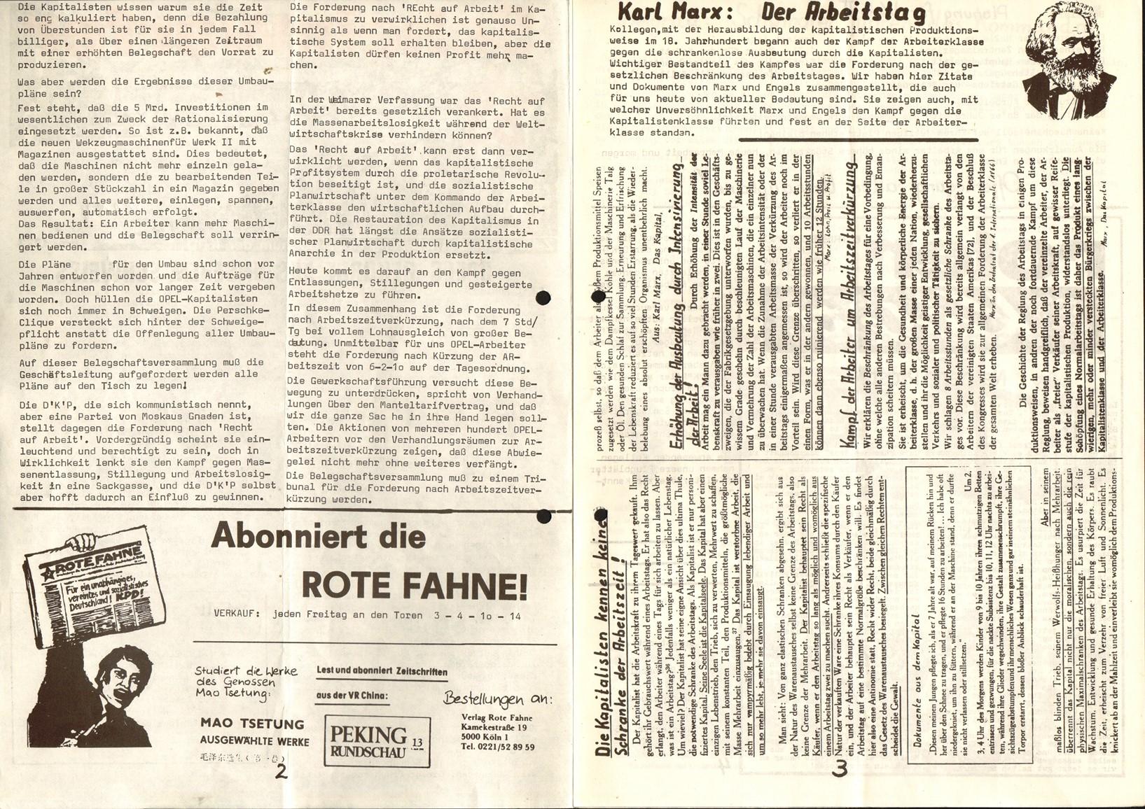 Bochum_Opel_AO_Scheinwerfer_19770600_02