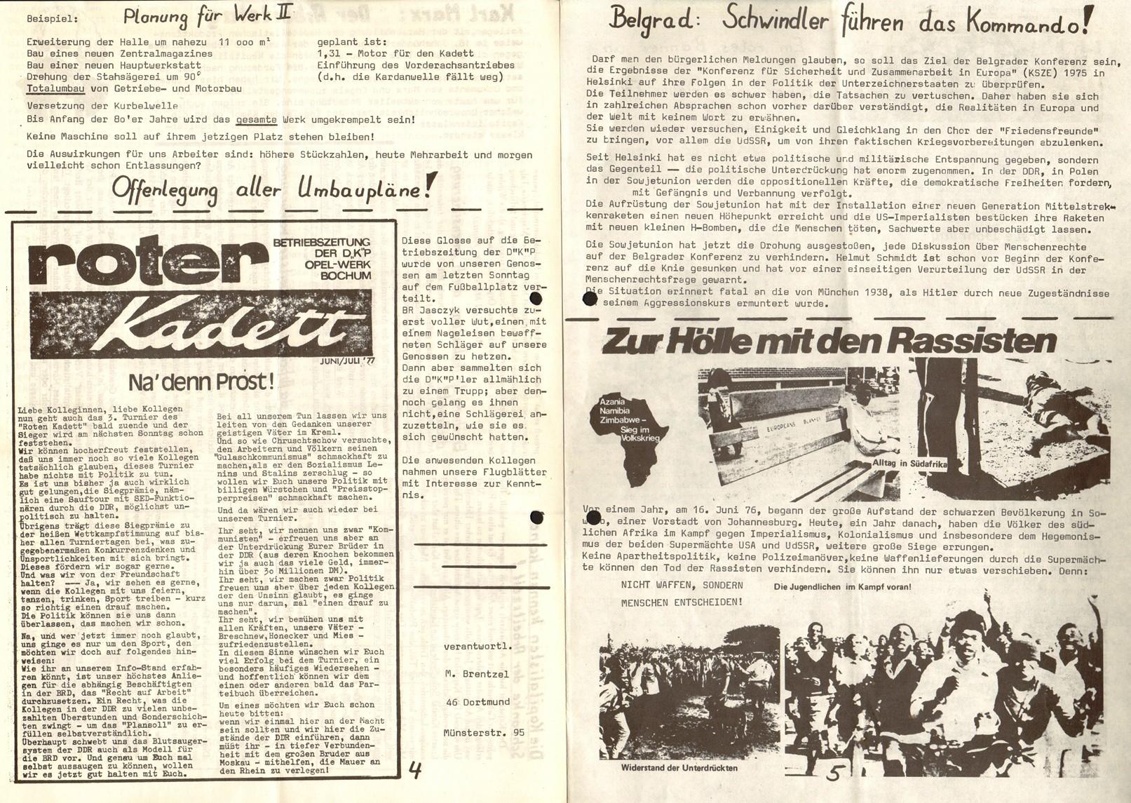 Bochum_Opel_AO_Scheinwerfer_19770600_03