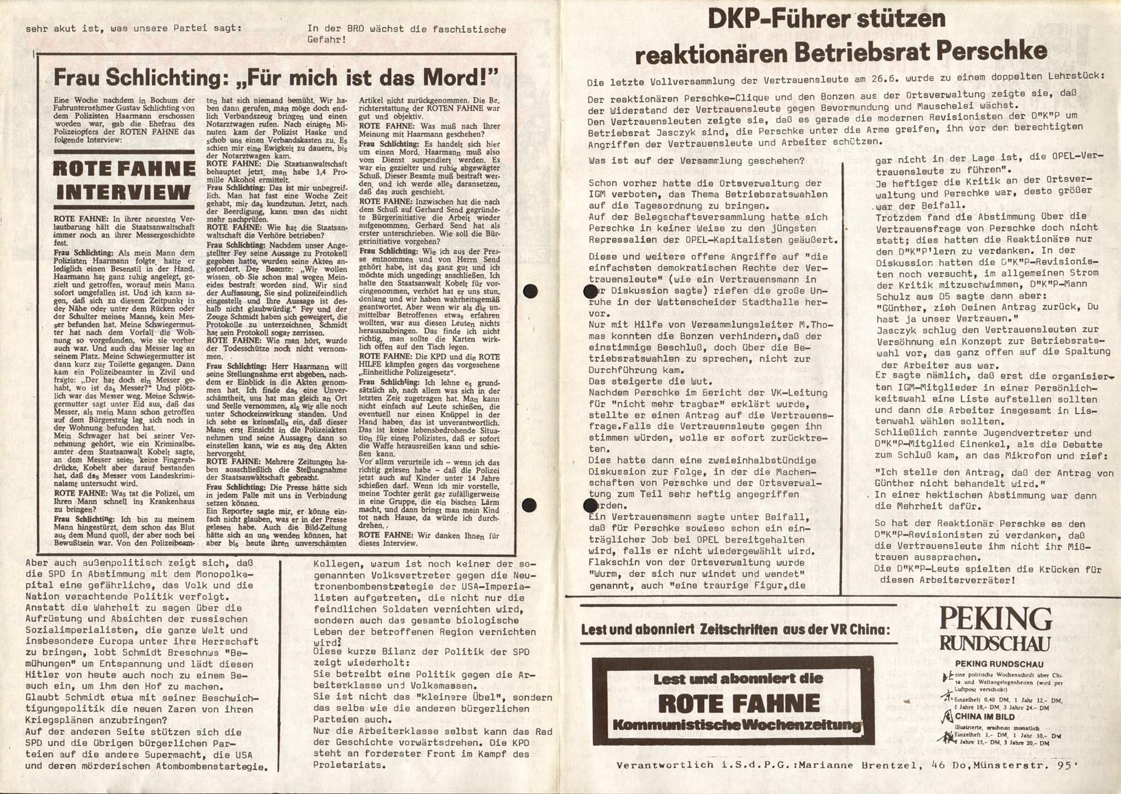 Bochum_Opel_AO_Scheinwerfer_19770700_02
