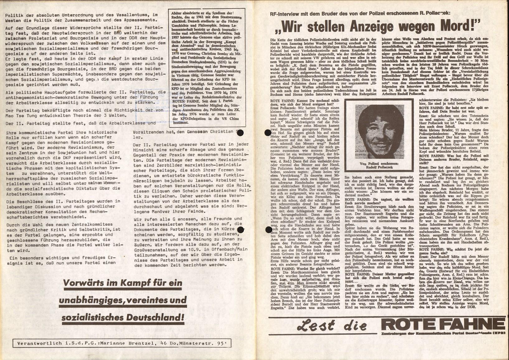 Bochum_Opel_AO_Scheinwerfer_19770800_02
