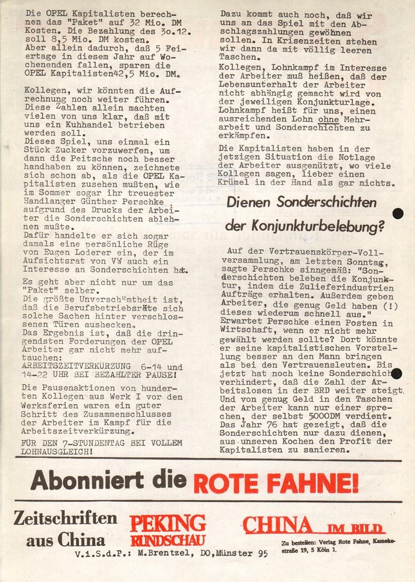 Bochum_Opel_AO_Scheinwerfer_19771000_1_02