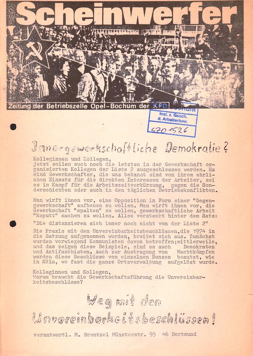 Bochum_Opel_AO_Scheinwerfer_19771100_1_01