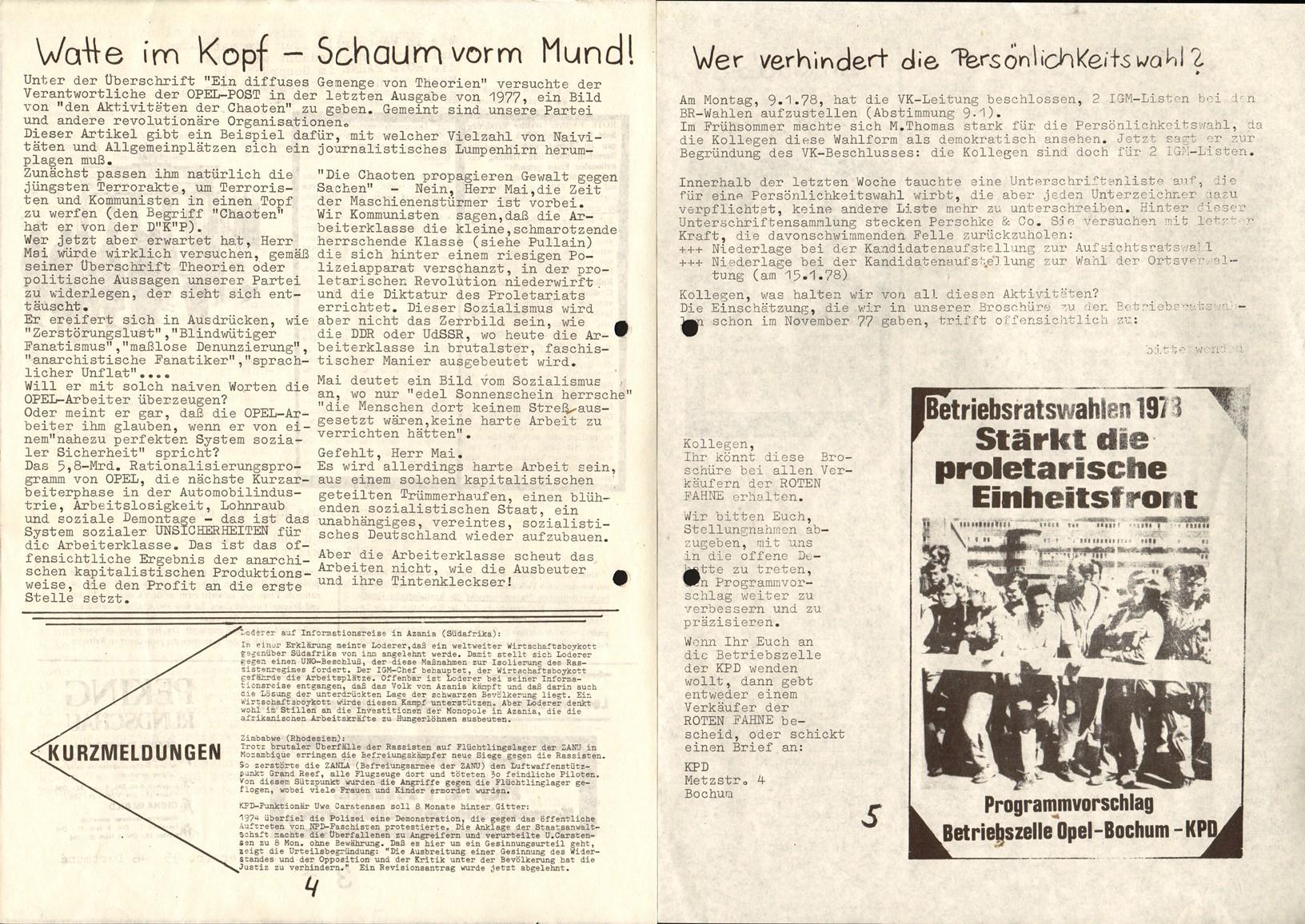 Bochum_Opel_AO_Scheinwerfer_19780100_03