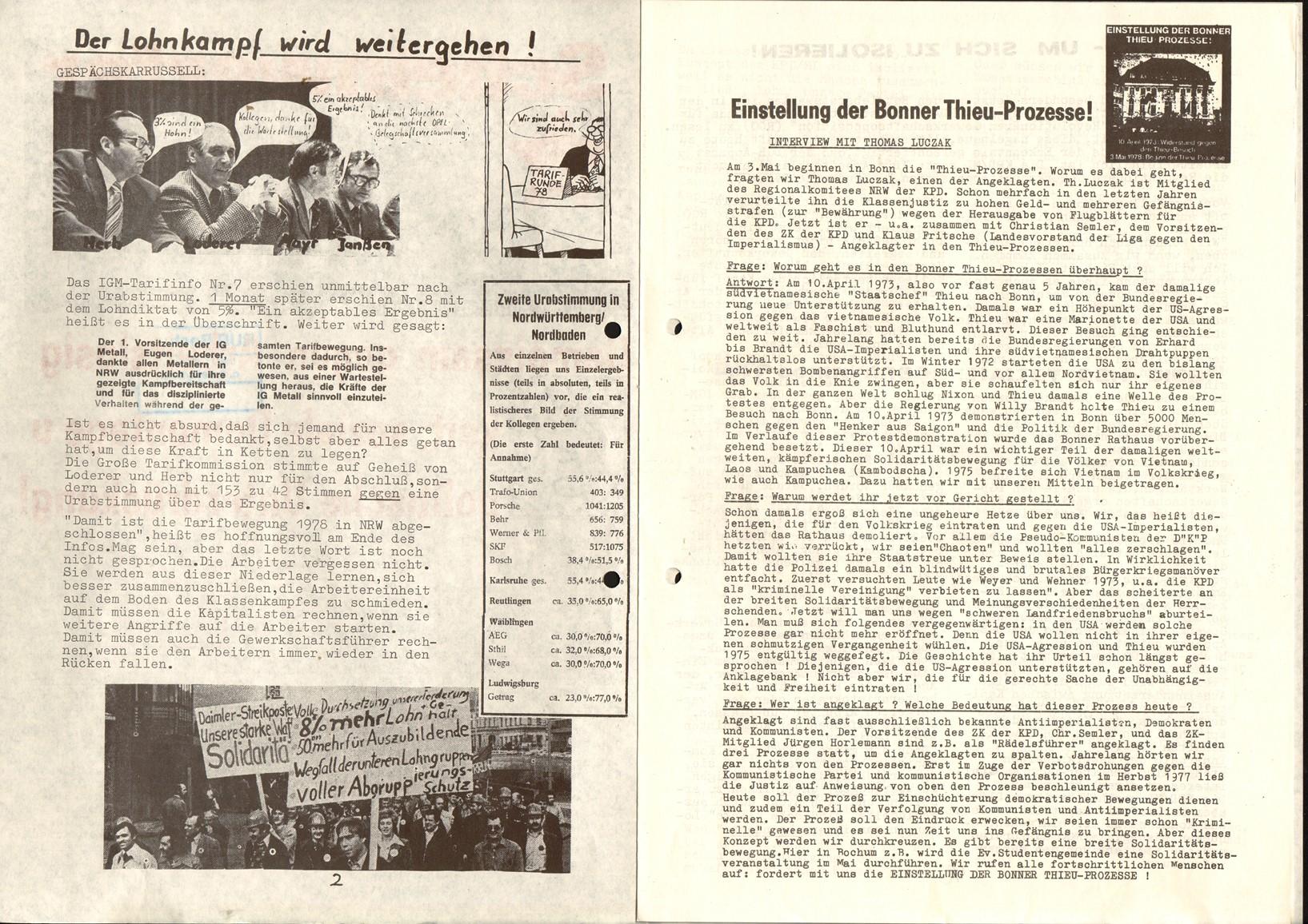 Bochum_Opel_AO_Scheinwerfer_19780200_02
