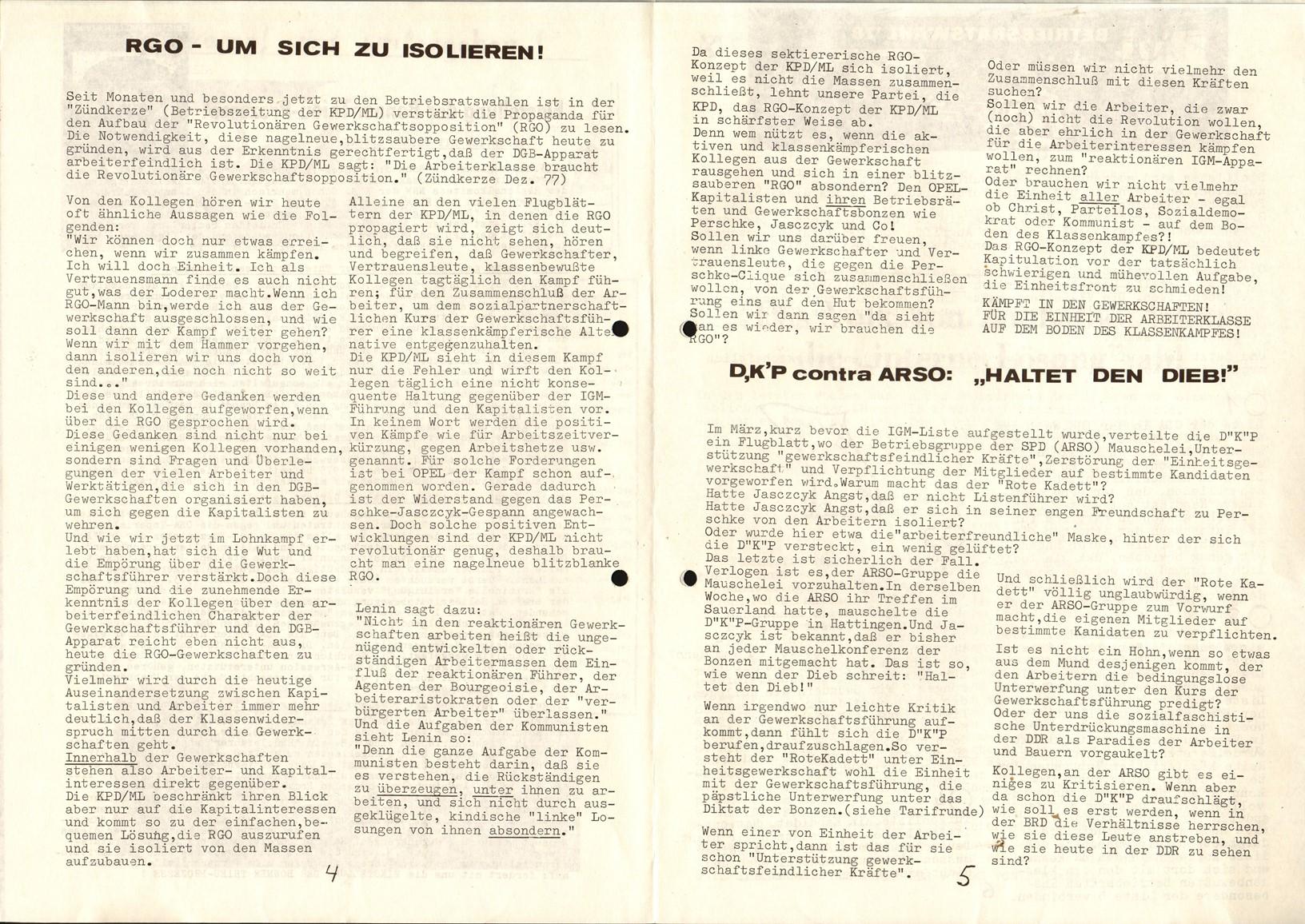 Bochum_Opel_AO_Scheinwerfer_19780200_03