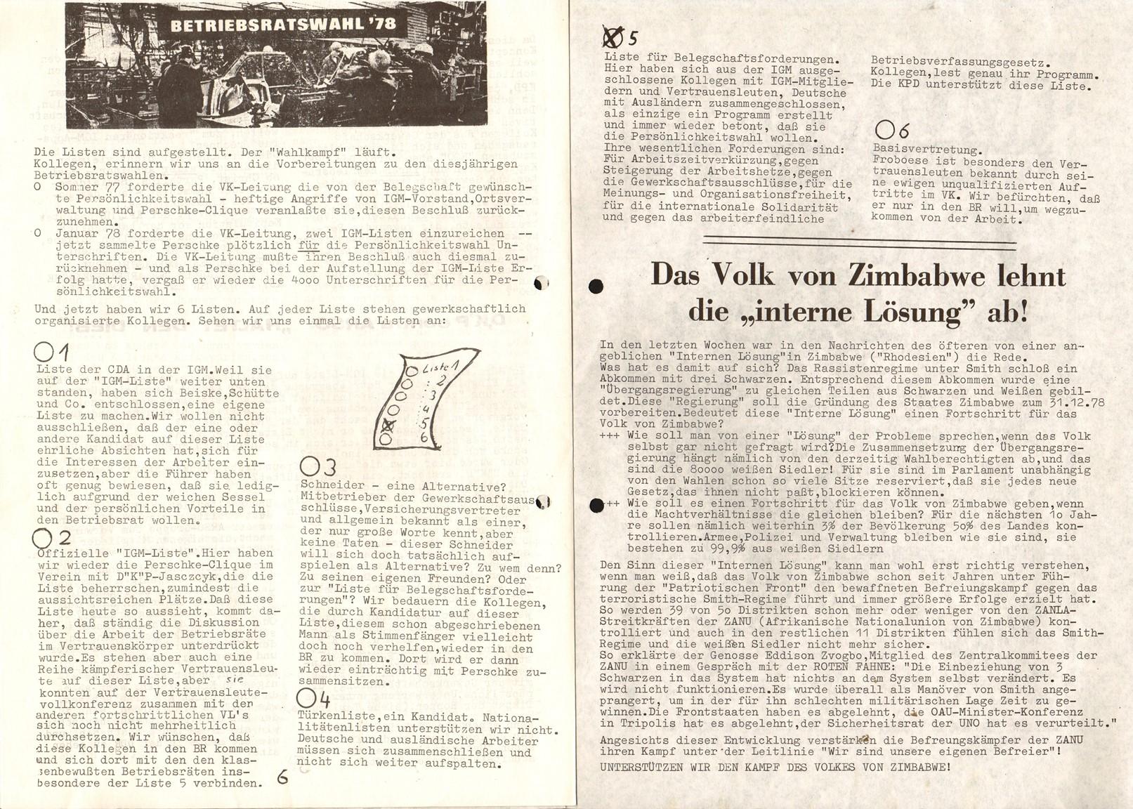Bochum_Opel_AO_Scheinwerfer_19780200_04
