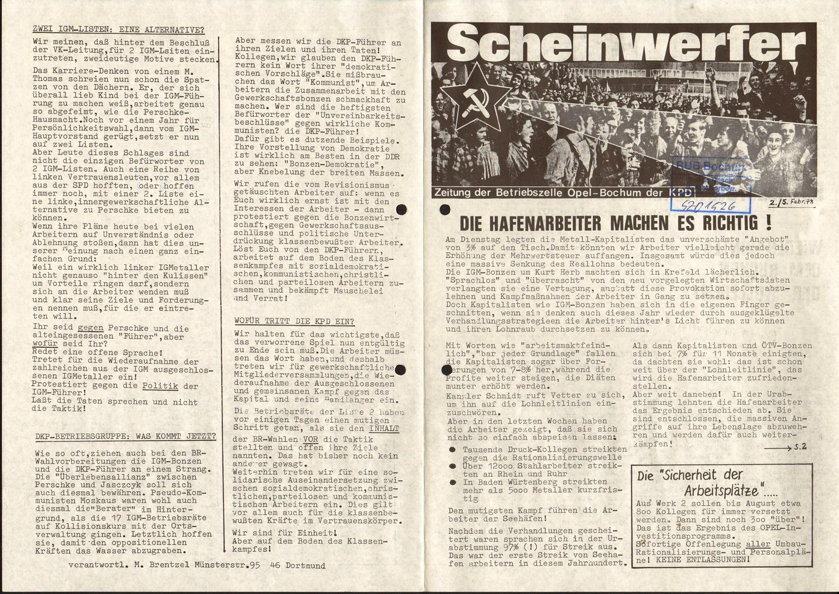 Bochum_Opel_AO_Scheinwerfer_19780205_01
