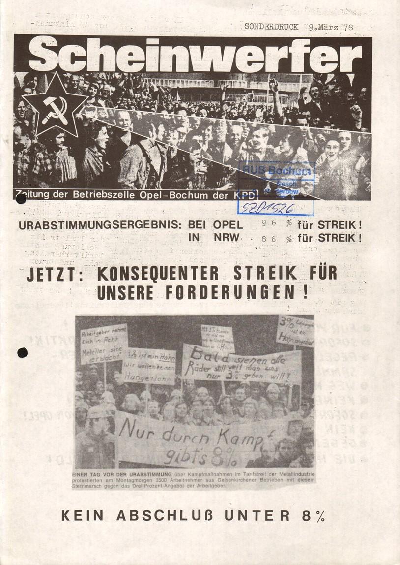 Bochum_Opel_AO_Scheinwerfer_19780309_01
