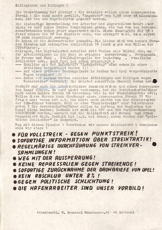 Bochum_Opel_AO_Scheinwerfer_19780309_02