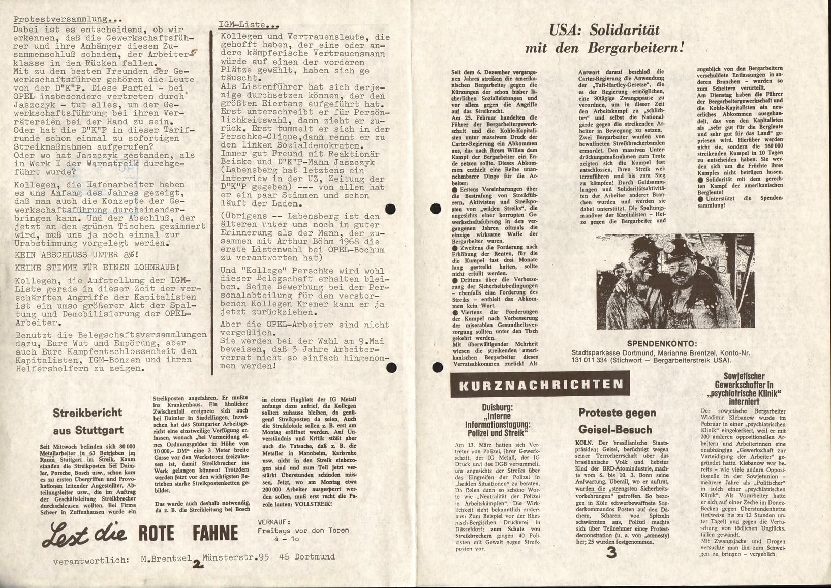 Bochum_Opel_AO_Scheinwerfer_19780400_1_02