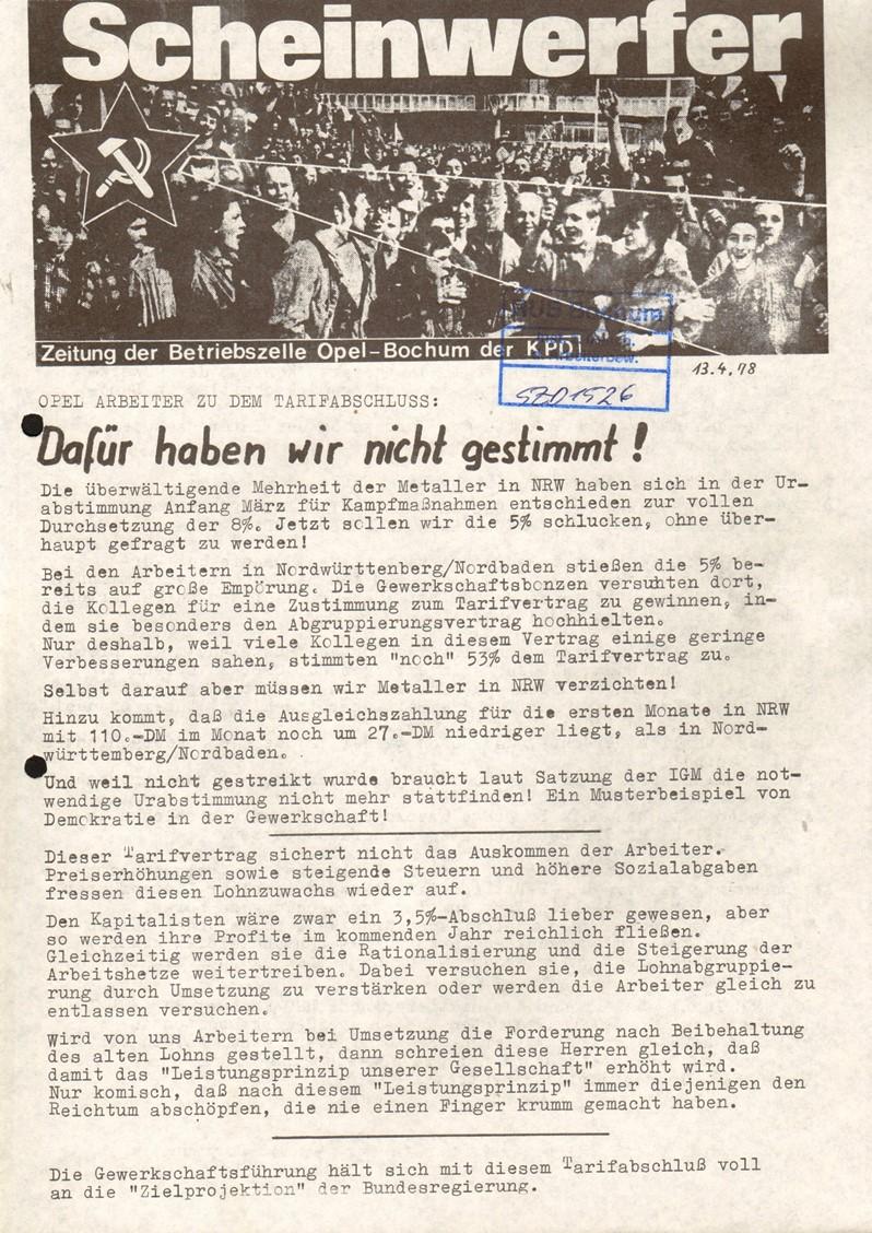 Bochum_Opel_AO_Scheinwerfer_19780413_01