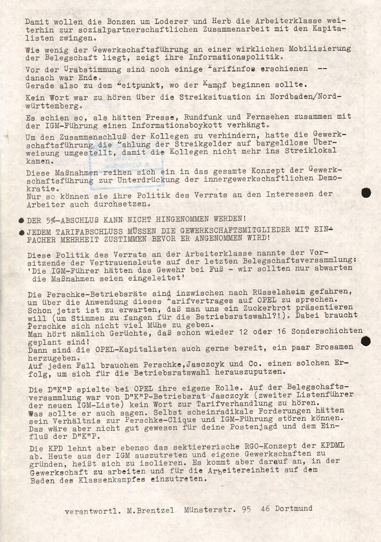 Bochum_Opel_AO_Scheinwerfer_19780413_02