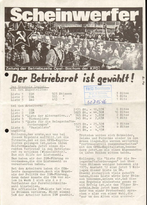 Bochum_Opel_AO_Scheinwerfer_19780500_01