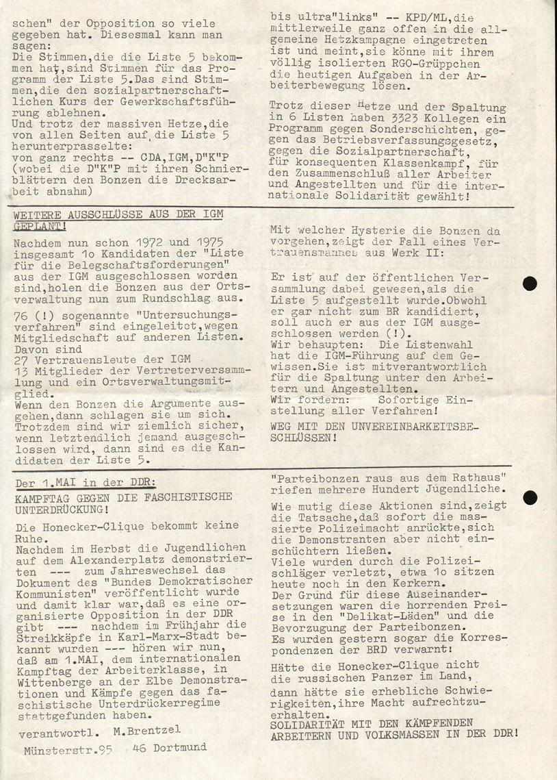 Bochum_Opel_AO_Scheinwerfer_19780500_02