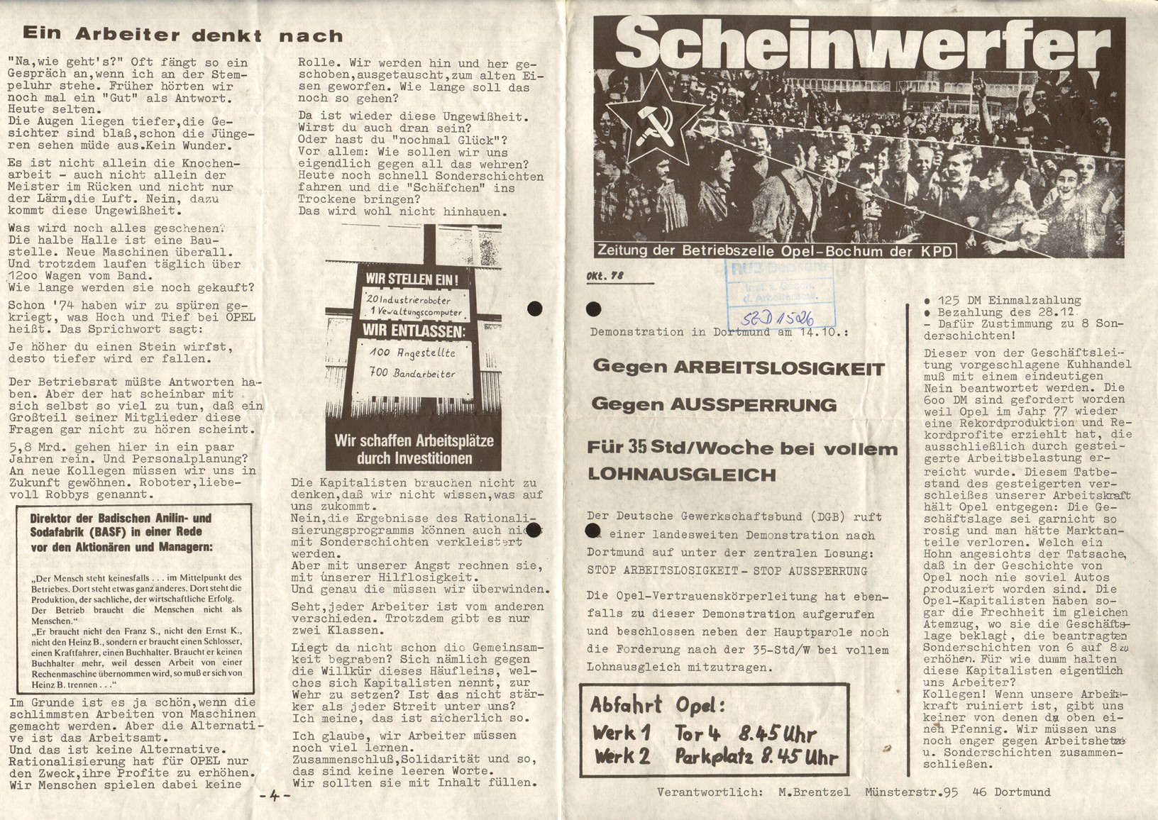 Bochum_Opel_AO_Scheinwerfer_19781000_01