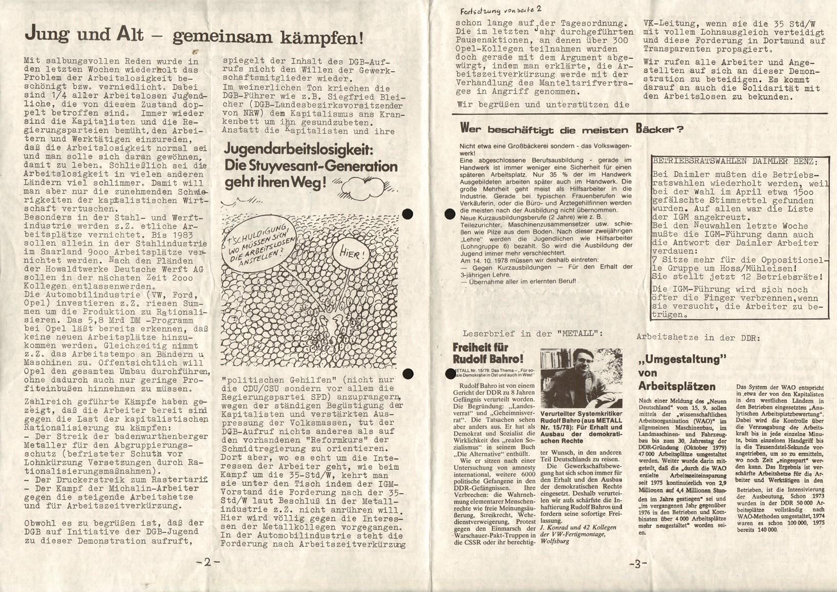 Bochum_Opel_AO_Scheinwerfer_19781000_02