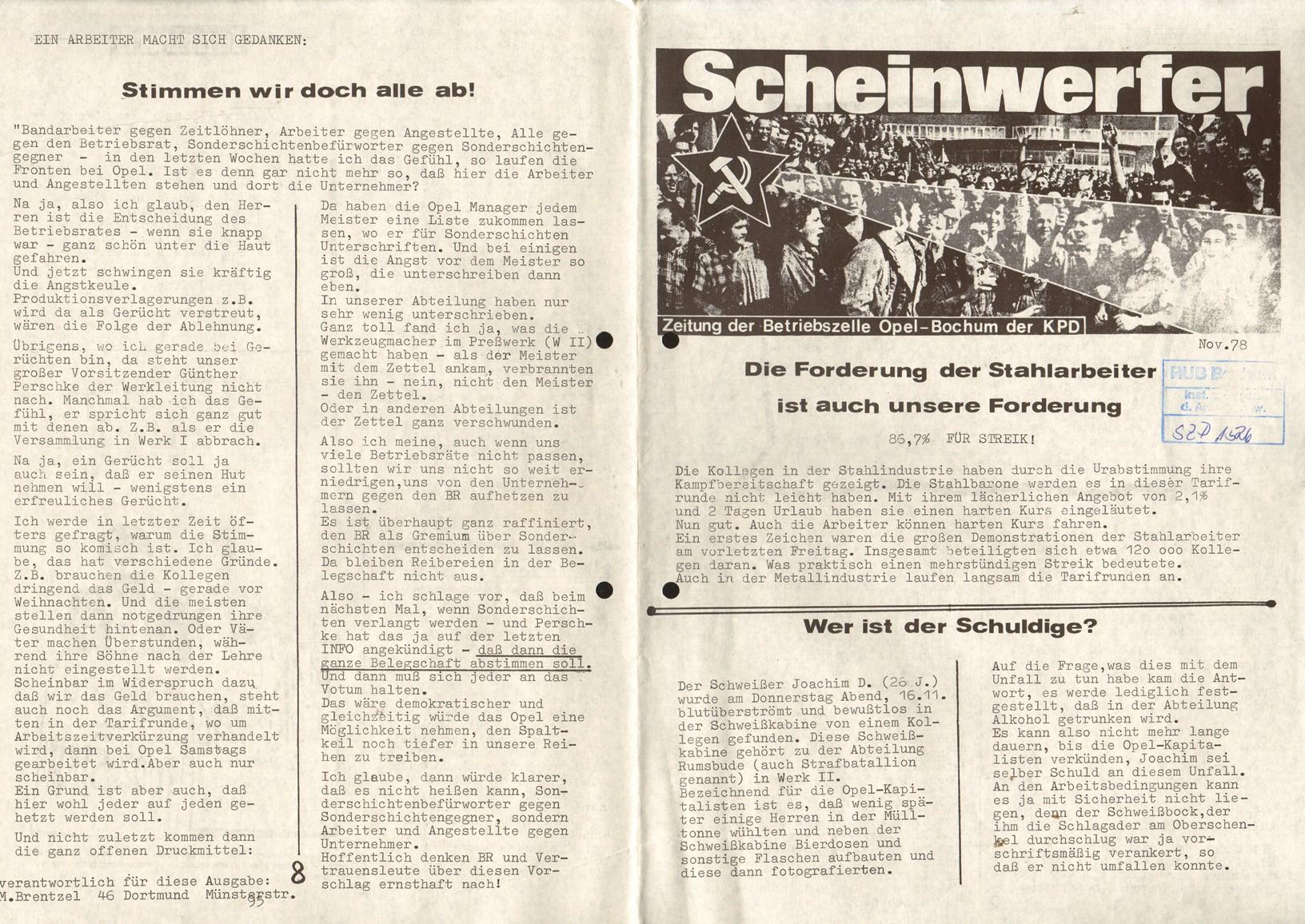 Bochum_Opel_AO_Scheinwerfer_19781100_01
