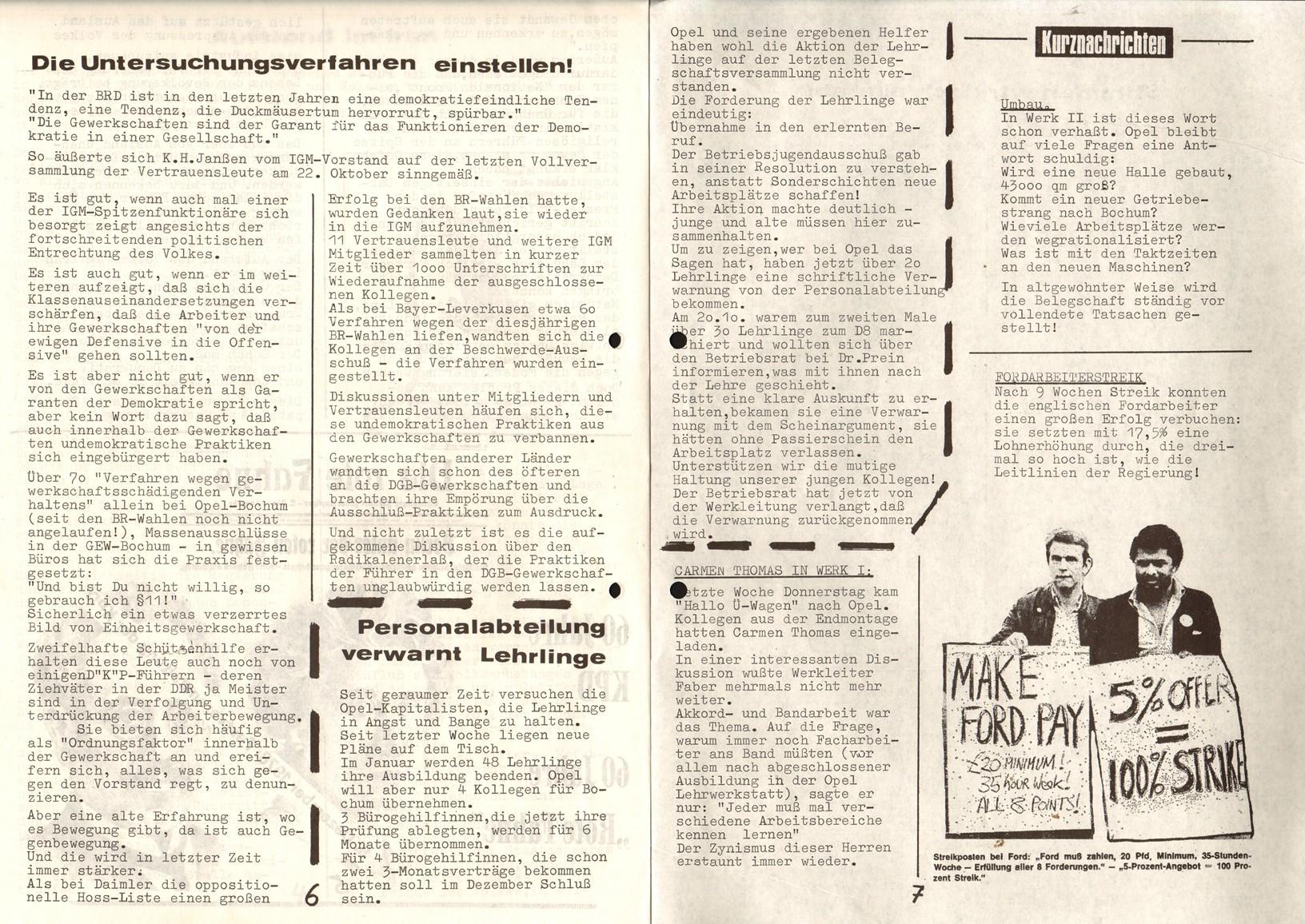 Bochum_Opel_AO_Scheinwerfer_19781100_04