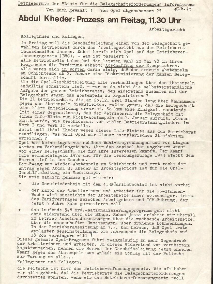 Bochum_Opel_AO_Scheinwerfer_19790315_01