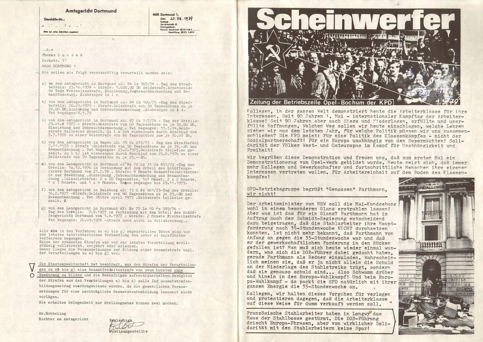Bochum_Opel_AO_Scheinwerfer_19790501_01