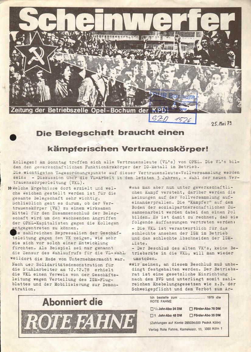 Bochum_Opel_AO_Scheinwerfer_19790525_01