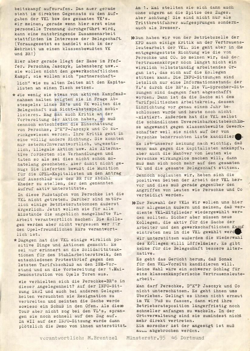 Bochum_Opel_AO_Scheinwerfer_19790525_02