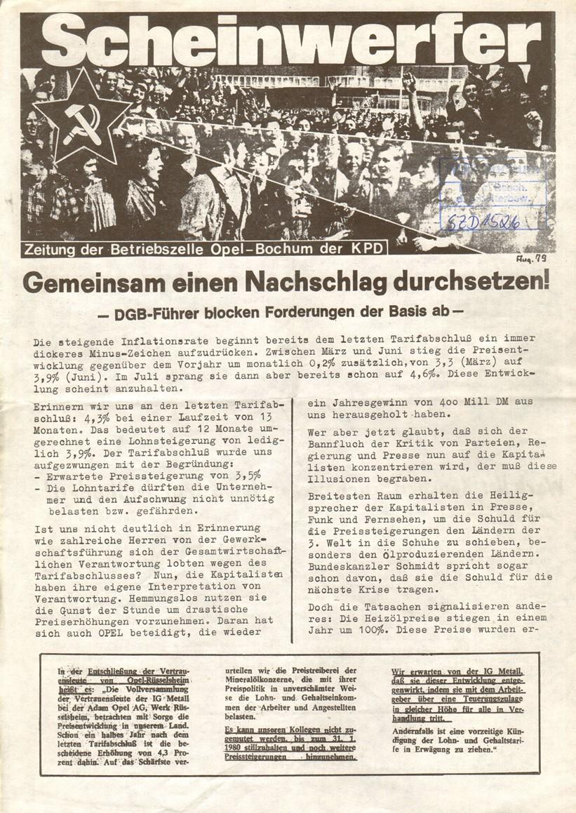 Bochum_Opel_AO_Scheinwerfer_19790800_01