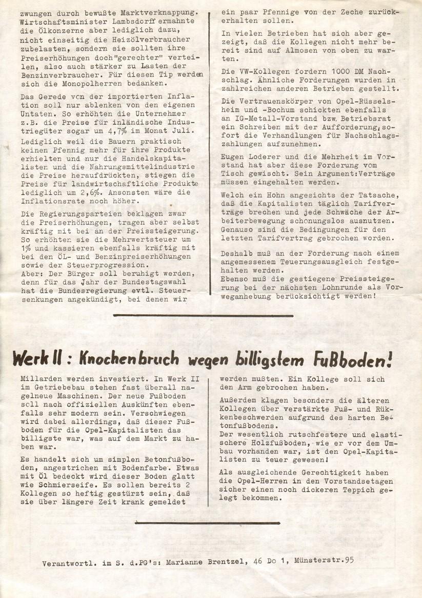 Bochum_Opel_AO_Scheinwerfer_19790800_02