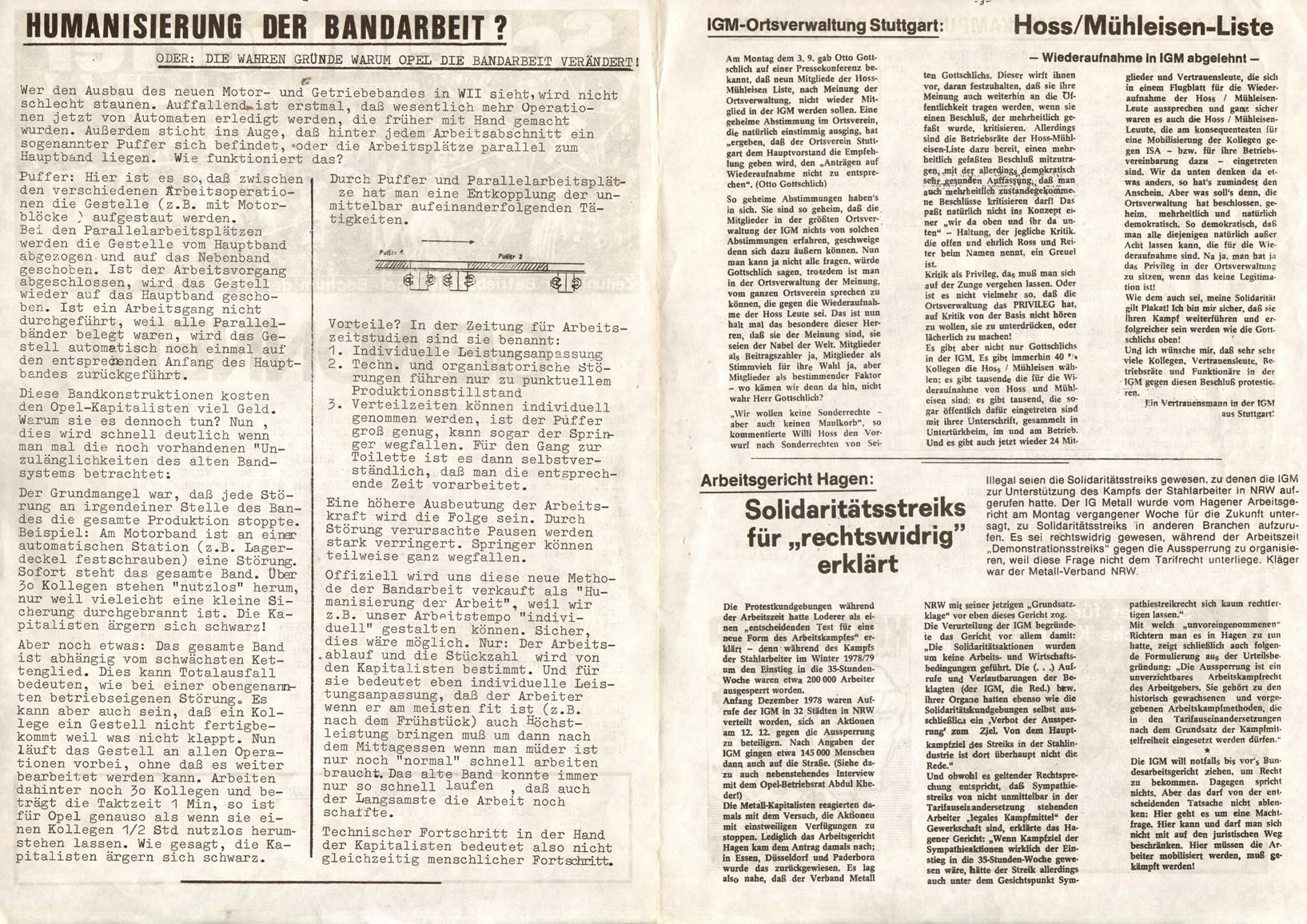 Bochum_Opel_AO_Scheinwerfer_19790900_02