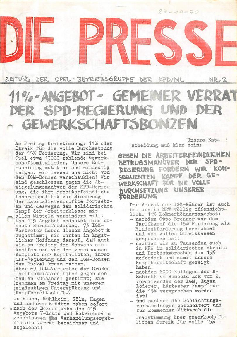 Bochum_ZB_19700122_Presse_11Proz_01