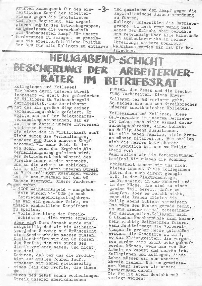 Bochum_ZB_19700122_Presse_11Proz_03