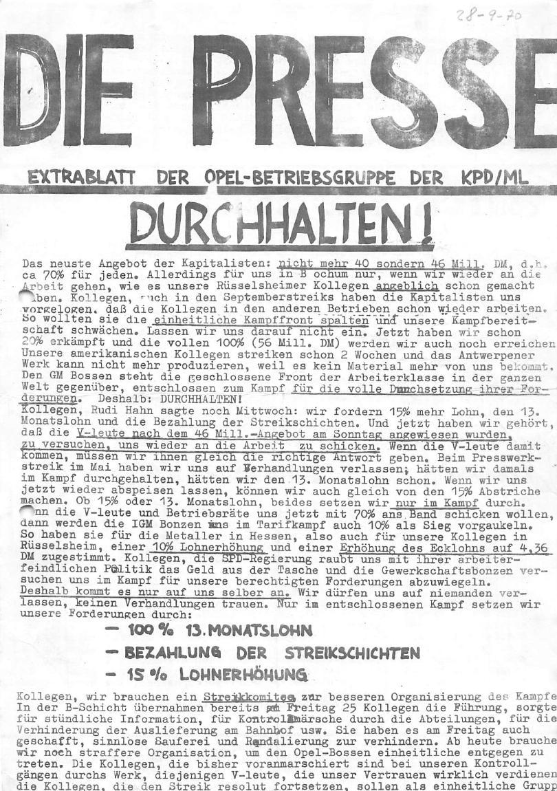 Bochum_ZB_19700928_Presse_Durch_01